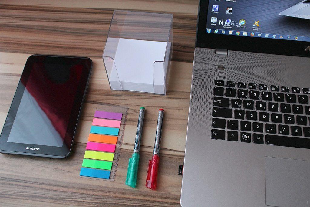 Dlaczego warto posiadać wirtualne biuro?