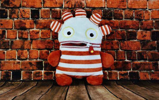 Lalki Metoo: dlaczego należą do jednych z najczęściej kupowanych lalek?