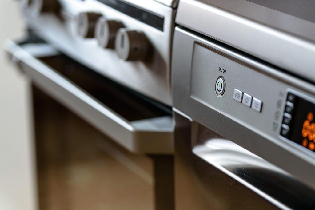 Gotuj na zapas ze schładzarkami szokowymi