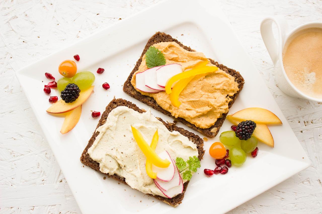 Odchudzanie na diecie tłuszczowej