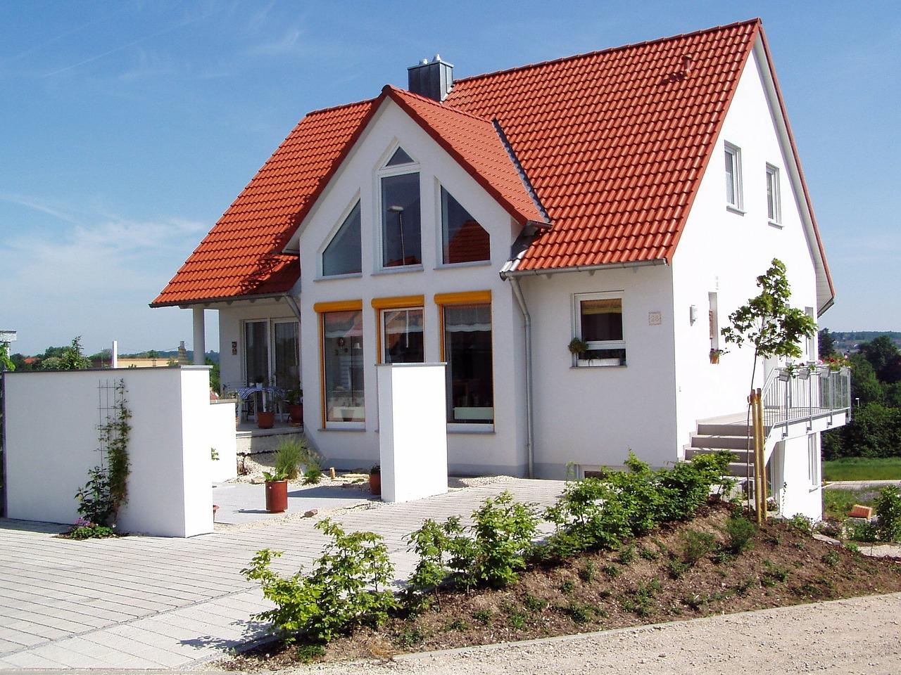 Dlaczego warto stosować membrany dachowe?