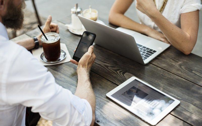 Jak pozycjonować stronę internetową?