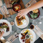 Jak zarezerwować stolik?
