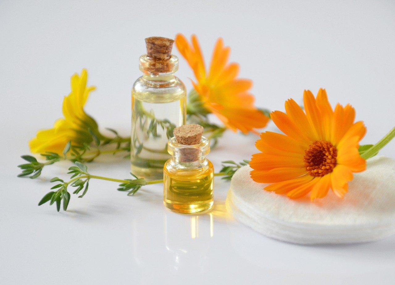 Zastosowanie i właściwości oleju konopnego