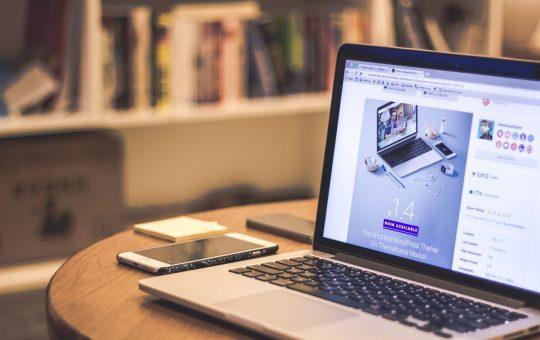 Uzyskanie nowych klientów w sklepie internetowym