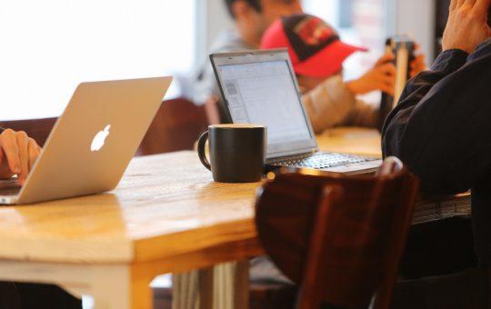 Pozycjonowanie sklepu internetowego - jak o to zadbać?